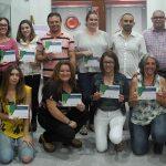 Diplomas Wordpress 2019